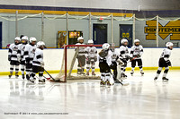 Richmond Thunder Squirt A Liberty Cup Tournament